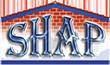 SHAP logo