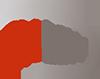 CM Law logo