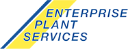 Enterprise Plant Services logo