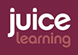 Juice Learning logo